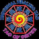 Universal Healing Tao Italia