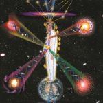 Orbita Cosmica Healing Tao Yoga Mantak Chia