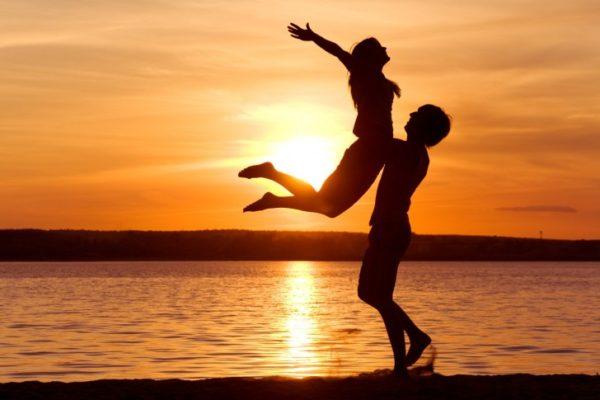 healing love tao yoga mantak chia